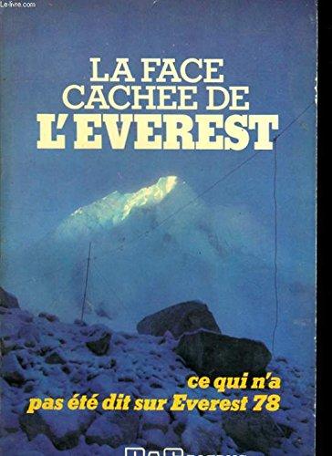 la-face-cache-de-l-39-everest-collection-grands-reportages