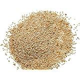 Poppy Seeds (Khas Khas) - 200 Gm