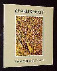 Charles Pratt, Photographs by Charles Pratt (1982-12-31)