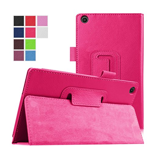 custodia tablet asus zenpad c 7.0 Zenpad C 7.0 Z170C Cover Custodia