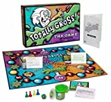 University Games Games For Adults