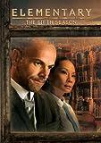 Elementary: The Fifth Season [Edizione: Stati Uniti] [Italia] [DVD]