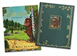 The Gruffalo (Gift Edition) - Macmillan Children's Books - 05/10/2007