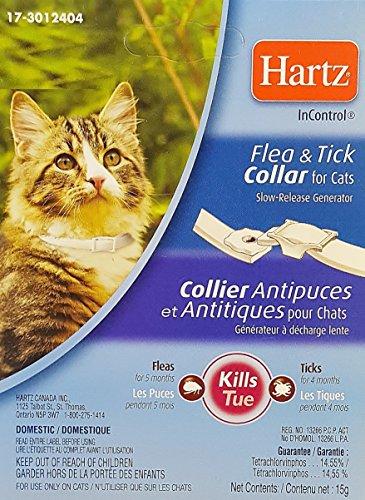 puces-et-tiques-collier-pour-chats-par-hartz-liberation-lente-generateur-jusqua-4-mois