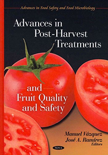advances-in-post-harvest-treatments-fruit-quality-safety-edited-by-manuel-vazquez-published-on-augus