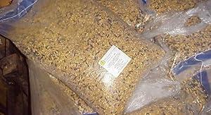 20kg Wild Bird Seed Bird Food by Bestpets