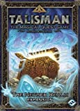Talisman: The Nether Realm - Expansion