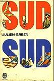 Sud - Le Livre De Poche