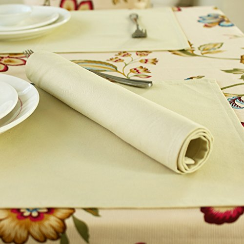 new-one-day-ciotola-stuoia-occidentale-pad-piastra-panno-placemat