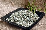 Naturix24 – Bambusblätter Tee – 500 g Aromaschutzbeutel