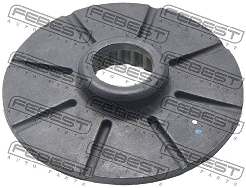 opsi-ashrl-lower-spring-mount-general-motors-oem-90538496