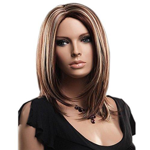 tsnomore-sexy-colore-misto-sintetico-donne-parrucca-bob