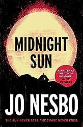 Midnight Sun (Blood on Snow Book 2)