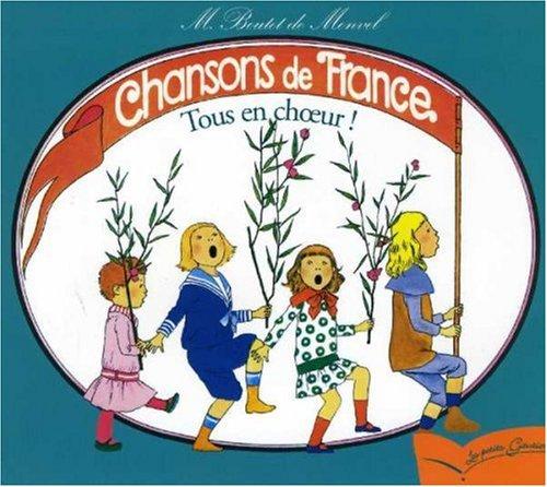 pg-35-chansons-de-france-3-pour-les-petits-enfants-les-petits-gautier