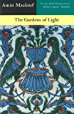 The Gardens Of Light (English Edition)