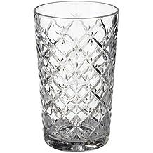Suchergebnis Auf Amazon De Für Ikea Gläser