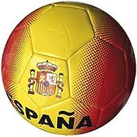 Junatoys spaña Balón fútbol b741fc4630474