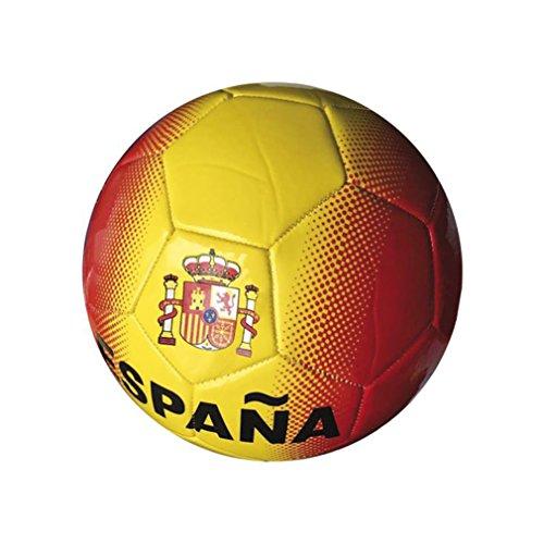 Junatoys spaña Balón fútbol