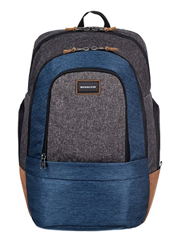 Quiksilver 1969 Special Plus - Large Backpack - Mochila Grande - Hombre