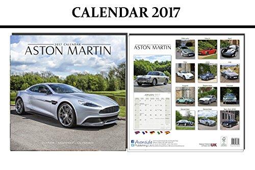 aston-martin-cars-calendar-2017