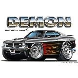 Amc Car Mats - Best Reviews Guide