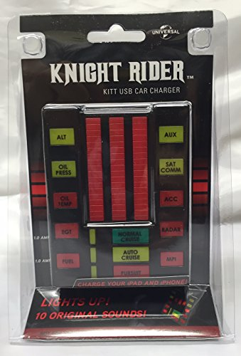 knight-rider-kitt-usb-car-charger