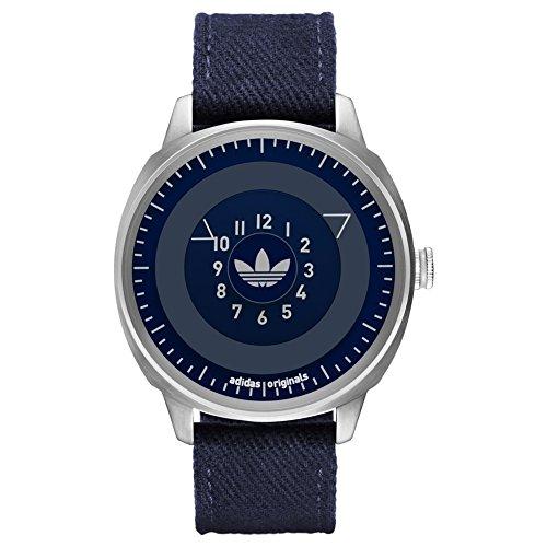 Adidas ADH3131 Reloj de Hombres