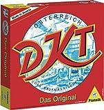 6372 - Piatnik - DKT - Das Kaufmännische Talent Österreich