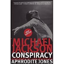 Michael Jackson Conspiracy: New Edition