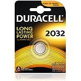 Duracell - 75053905 - Pile spciale - Appareils Electroniques - 2032 Petit Blister x 1