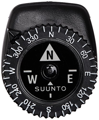 suunto-kompass-clipper-l-b-nh-schwarz-one-size