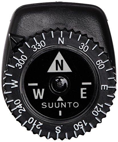 suunto-kompass-clipper-l-b-nh-schwarz-one-size
