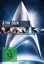Star Trek 10 - Nemesis hier kaufen