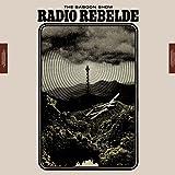 Radio Rebelde (Standard Edition)