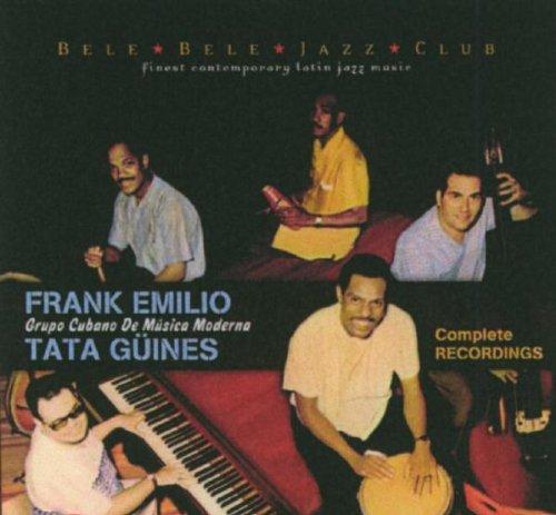 grupo-cubano-de-musica-moderna-complete-recordings