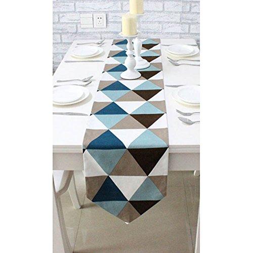 miucoo-modern-geometric-triangle-pattern-camino-de-mesa-algodon-lienzo-diseno-de-tablero-de-la-mesa-