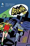 Image de Batman '66 Vol. 1