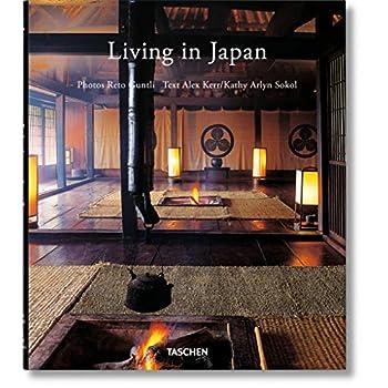 va-25 Living in Japan
