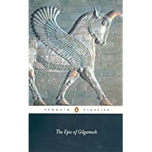 The Epic of Gilgamesh (Penguin Classics)