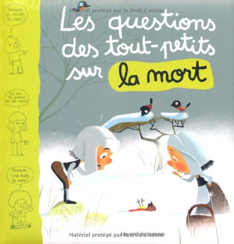 "<a href=""/node/7761"">Les questions des tout-petits sur la mort</a>"