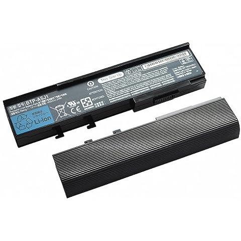 Batteria originale per Acer TravelMate 3300 Serie