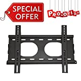 CreativeVia Led Tv Wall Mount Bracket (For 14 to 32inch Led Tv)