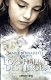 L'enfant des neiges. 1 / Marie-Bernadette Dupuy | Dupuy, Marie-Bernadette
