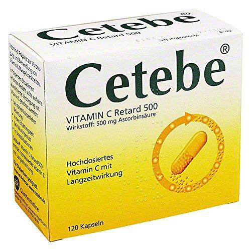 cetebe-vitamin-c-retardkapse-120-st-hartkapseln