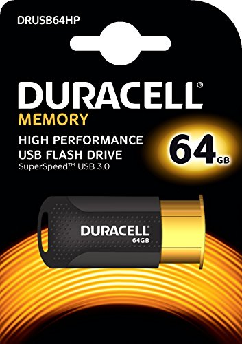 duracell-high-performance-64-gb-capless-usb-30-flash-drive-copper-black