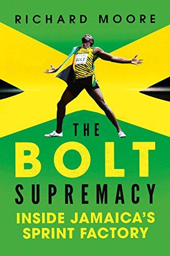 the-bolt-supremacy-inside-jamaicas-sprint-factory