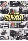 Classic Railway Newsreels: Steam and Modern - DVD - Video 125