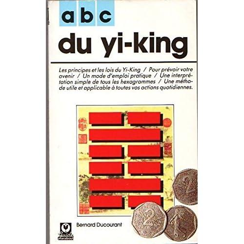 Abc du yi-king