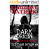 Dark Origin (The DCI Dani Bevan Detective Novels Book 9)