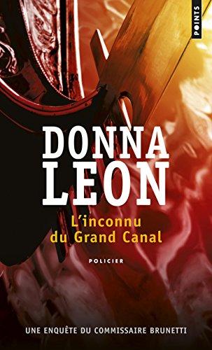 linconnu-du-grand-canal